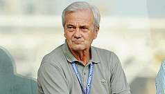 Former Inter Milan coach Luigi Simoni dies