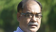 Journalist Fakhre Alam passes away
