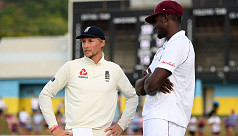 England want ICC to allow coronavirus substitutes