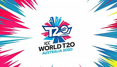 CA boss: T20 World Cup schedule under very high risk