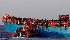 Migrants Day: Over 3,000 die during migration journeys in 2020