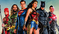 HBO Max grants fans' wishes to see unreleased cut of Justice League