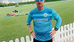 Klusener named as Bangla Tigers team director