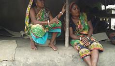 Covid-19 pandemic: Munda people of Satkhira struggle for survival