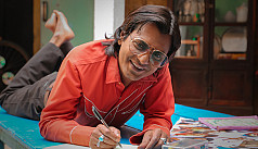 Nawazuddin Siddique stars in new Zee5 original