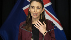 NZ PM Ardern launches 'Covid-19 election' campaign promising jobs
