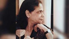 MCCI, CSE, BUILD mourn Niloufer Manzur's death