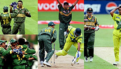 Recalling the most important win in Bangladesh cricket history
