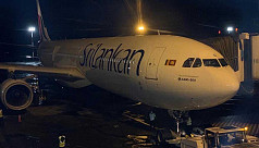 Australia plans 3rd flight to repatriate...
