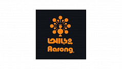 Aarong to reopen 14 outlets on...