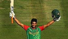 Top 5 match-winning innings from Bangladesh batsmen in WC