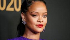 Rihanna debuts on Sunday Times Rich List of musicians at no. 3