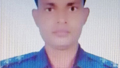 Another policeman dies of Covid-19