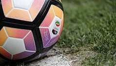 Serie A season to start on Sept. 19