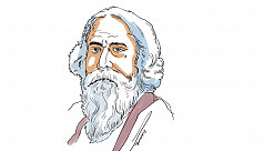 The Continuing Relevance of Rabindranath...