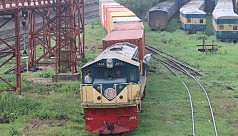 Bangladesh Railway launches special...