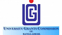 UGC asks universities to halt academic activities till June 15