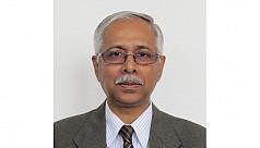 Mustafizur Rahman appointed permanent...