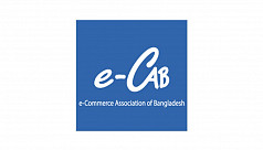 e-CAB seeks Tk240cr assistance, additional...