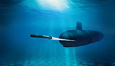 US approves sale of 18 torpedoes to...