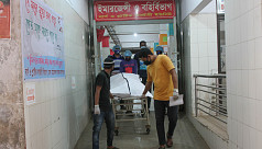 Covid-19: Bangladesh records lowest daily deaths since November 12