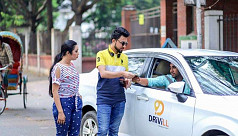DRiViLL plans free life insurance for drivers