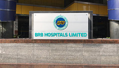 BRB hospital's ICU in-charge dies from...