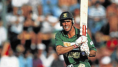 Hansie Cronje, A hero turned villain