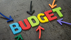 Budget FY21: It's unrealistic, says...