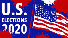 OP-ED: The US elections will not be...