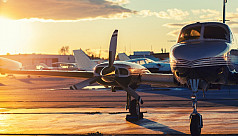 Is this a new milestone for Electric Aviation Technology amidst the upsurge of global pandemic crisis?