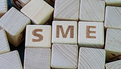 ED: SMEs are no small matter