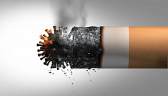 OP-ED: The tobacco industry and the consequences of Covid-19