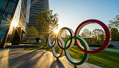 Healthy Together: IOC joins forces with WHO, UN to fight Covid-19