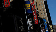 Broadway theaters to remain closed through...