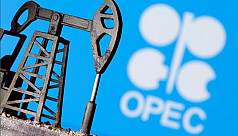 Opec, Russia extend record oil cuts...