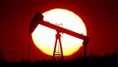 BP: Fossil fuel demand to take historic...