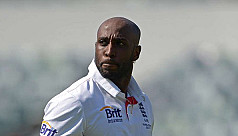 England's Carberry says racism cost him county spot