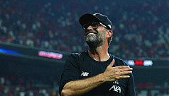 Klopp's winning style led to Liverpool...