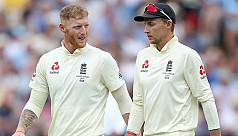 Stokes can be England's captain fantastic,...