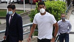 Diego Costa fined but avoids jail in...
