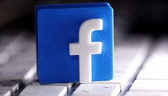 Facebook creates unit devoted to financial services