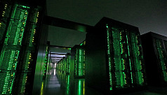 Fugaku, Japan's new supercomputer, ranked fastest in world