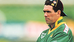 Cronje: 15 interesting things to know about former South African Captain