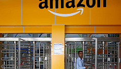 Amazon signals entry into alcohol delivery in India with nod in key state