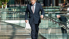 Calls for action, not words, as Johnson...