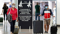 EU opens borders to safe countries as pandemic accelerates