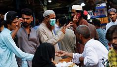 Pakistan cracks down on safety breaches,...