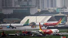 Vietnam grounds Pakistani pilots over licence concerns