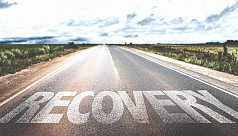 Forging a path to recovery
